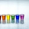 【RGB・16進数】違いを知って使いこなそう!カラーコードの仕組みを徹底解説!