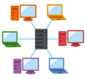 server-browser