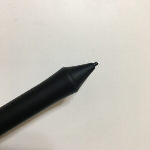 ワコムペンタブ付属ペン